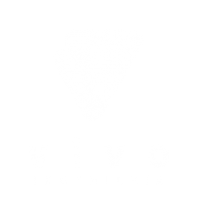logotipo de vivo ingeniería